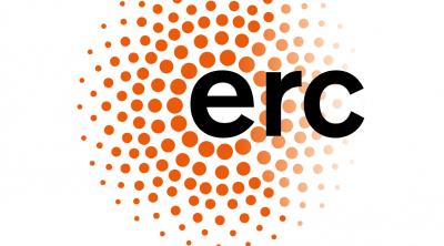 Stefan Mangard receives ERC consolidator Grant