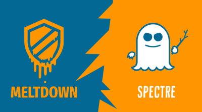 Publication of Meltdown and Spectre