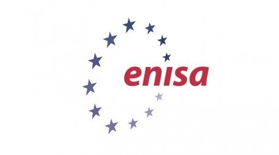 Reinhard Posch elected Chairman of the ENISA Management Board