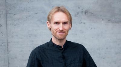 Christian Rechberger Joins IAIK