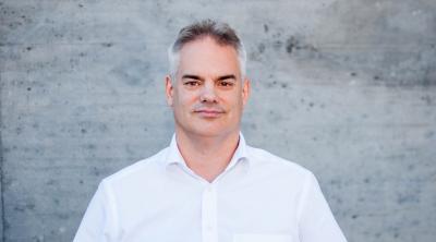 Roderick Bloem joins IAIK as Professor