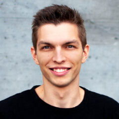 Marcel Nageler