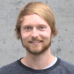 Mathias Oberhuber