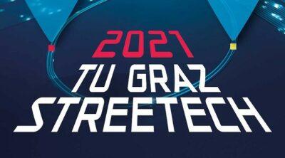 Los Fuzzys @ StreeTech 2021