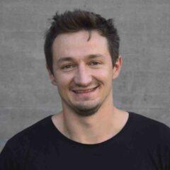 Fabian Burgmann