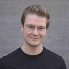 Michael Kammerer