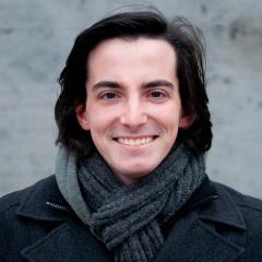 Hannes Weissteiner